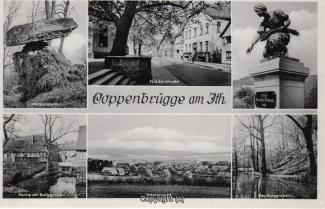 0635A-Coppenbruegge475-Multibilder-Scan-Vorderseite.jpg