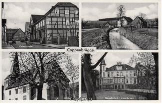 0640A-Coppenbruegge477-Multibilder-Scan-Vorderseite.jpg
