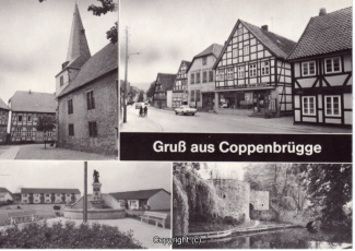 0655A-Coppenbruegge482-Multibilder-Scan-Vorderseite.jpg
