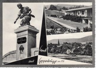 0660A-Coppenbruegge483-Multibilder-Scan-Vorderseite.jpg