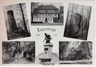 0665A-Coppenbruegge484-Multibilder-Scan-Vorderseite.jpg