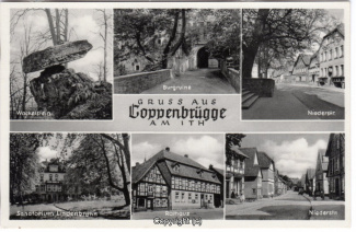 0670A-Coppenbruegge527-Multibilder-Scan-Vorderseite.jpg