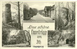 0680A-Coppenbruegge195-Multibilder-1959-Scan-Vorderseite.jpg