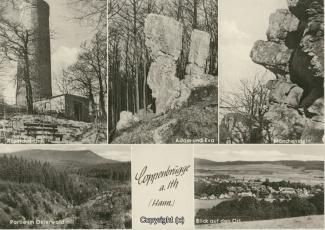 0685A-Coppenbruegge134-Multibilder-1966-Scan-Vorderseite.jpg