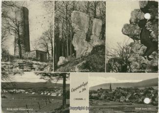 0687A-Coppenbruegge314-Multibilder-1958-Scan-Vorderseite.jpg