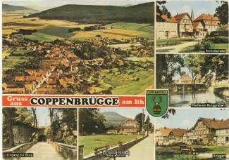 0690A-Coppenbruegge261-Multibilder-Scan-Vorderseite.jpg