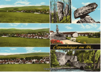 0695A-Coppenbruegge478-Multibilder-1978-Scan-Vorderseite.jpg