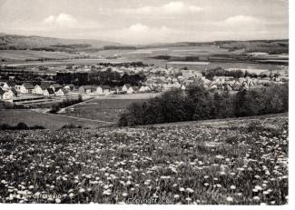 0725A-Coppenbruegge457-Panorama-1972-Scan-Vorderseite.jpg