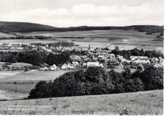 0730A-Coppenbruegge468-Panorama-Scan-Vorderseite.jpg