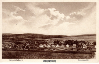 0750A-Coppenbruegge452-Panorama-1939-Scan-Vorderseite.jpg