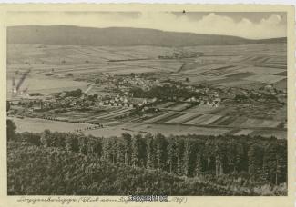 0780A-Coppenbruegge178-Panorama-1938-Scan-Vorderseite.jpg
