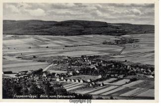 0785A-Coppenbruegge455-Panorama-Scan-Vorderseite.jpg