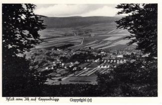 0790A-Coppenbruegge453-Panorama-Scan-Vorderseite.jpg