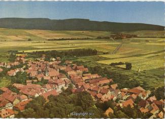 0820A-Coppenbruegge172-Panorama-1967-Scan-Vorderseite.jpg