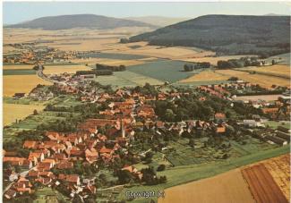 0830A-Coppenbruegge260-Luftbild-Panorama-Scan-Vorderseite.jpg