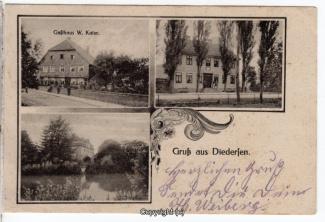 0002A-Diedersen004-Multibilder-1919-Scan-Vorderseite.jpg