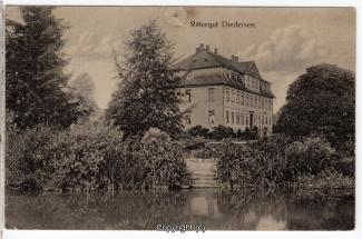 0005A-Diedersen003-Rittergut-1921-Scan-Vorderseite.jpg