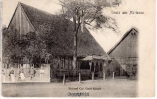 0015A-Marienau20-Schank-1919-Scan-Vorderseite.jpg