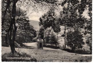 0090A-Marienau26-Friedhof-1961-Scan-Vorderseite.jpg