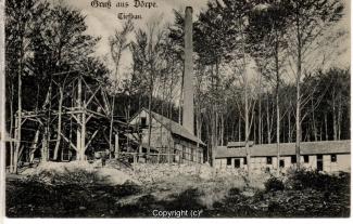 0015A-Nesselberg015-Bergwerk-1906-Scan-Vorderseite.jpg