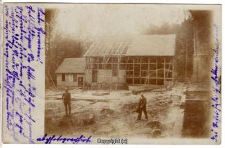 0017A-Nesselberg016-Bergwerk-1905-Scan-Vorderseite.jpg