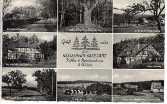 0020A-Nesselberg006-Multibilder-1956-Scan-Vorderseite.jpg