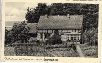0030A-Nesselberg007-Quante-Garten-Scan-Vorderseite.jpg