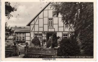0032A-Nesselberg008-Quante-Vorderansicht-1958-Scan-Vorderseite.jpg