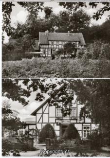0036A-Nesselberg010-Multibilder-Quante-Scan-Vorderseite.jpg