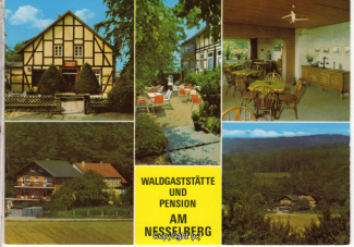 0040A-Nesselberg011-Multibilder-Quante-1985-Scan-Vorderseite.jpg