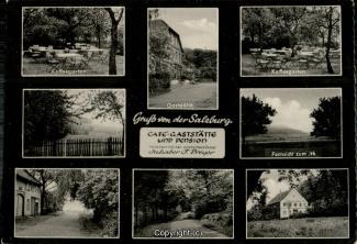 0005A-Salzburg005-Multibilder-1963-Scan-Vorderseite.jpg