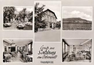 0006A-Salzburg007-Multibilder-Scan-Vorderseite.jpg