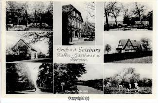 0008A-Salzburg010-Multibilder-1955-Scan-Vorderseite.jpg