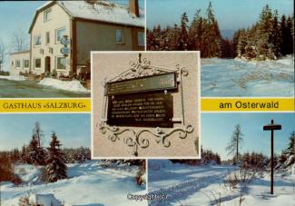0022A-Salzburg009-Multibilder-Scan-Vorderseite.jpg