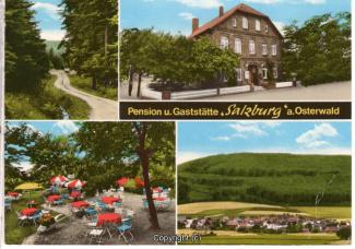 0025A-Salzburg011-Multibilder-Scan-Vorderseite.jpg