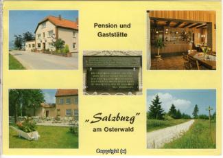 0027A-Salzburg012-Multibilder-1994-Scan-Vorderseite.jpg