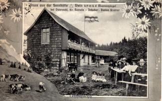0010A-Sennhuette128-Praesentation-mit-Kuehne-1913-Scan-Vorderseite.jpg