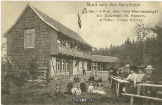 0020A-Sennhuette78-1912-Scan-Vorderseite.jpg