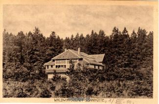 0070A-Sennhuette140-Panorama-Rueckansicht-1919-Scan-Vorderseite.jpg