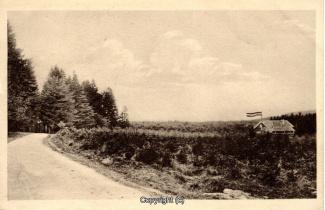 0080A-Sennhuette129-Panorama-mit-Strasse-Scan-Vorderseite.jpg