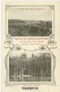 0100A-Sennhuette80-Multibilder-1912-Scan-Vorderseite.jpg