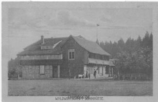 0210A-Sennhuette100-1921-Scan-Vorderseite.jpg