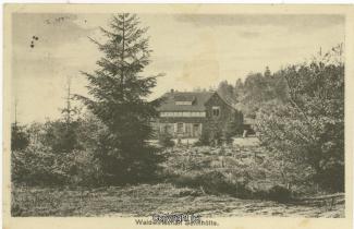 0220A-Sennhuette95-1921-Scan-Vorderseite.jpg