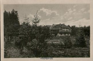 0250A-Sennhuette117-Panorama-1926-Scan-Vorderseite.jpg
