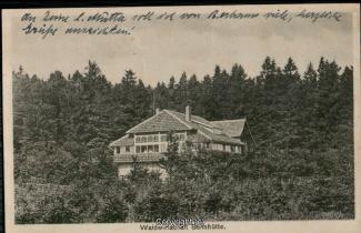0260A-Sennhuette119-Panorama-1928-Scan-Vorderseite.jpg