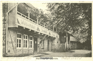 0310A-Sennhuette104-1930-Scan-Vorderseite.jpg