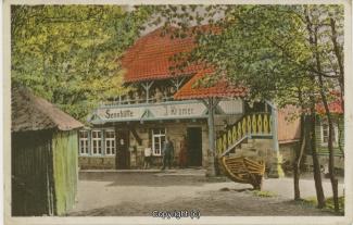 0330A-Sennhuette52-1933-Scan-Vorderseite.jpg
