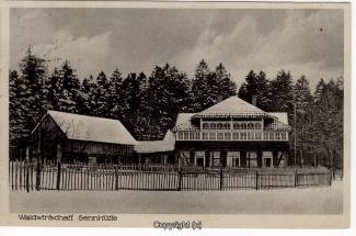 0350A-Sennhuette150-Rueckansicht-Winter-1931-Scan-Vorderseite.jpg