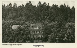 0360A-Sennhuette56-1933-Scan-Vorderseite.jpg