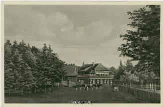 0370A-Sennhuette74-1935-Scan-Vorderseite.jpg